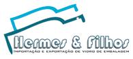 Hermes & Filhos